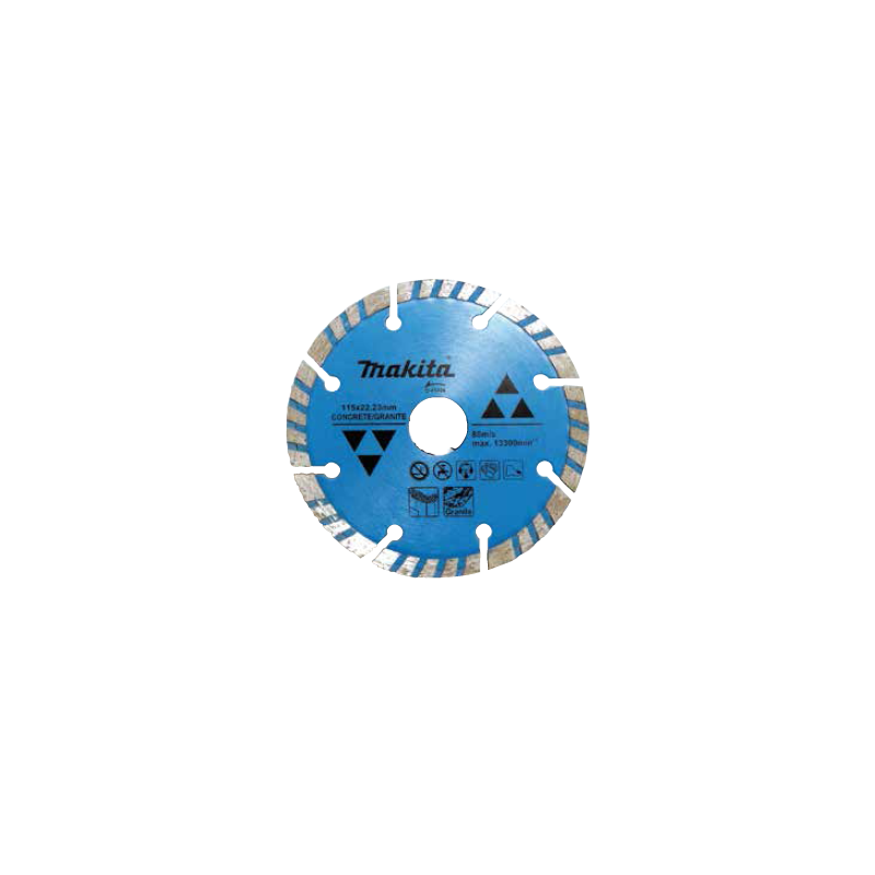 http://belltec.com.co/img/p/5/0/2/8/5028-thickbox_default.jpg