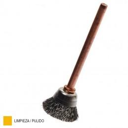 CEPILLO DREMEL 1/2 PULG...