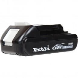 BATERIA MAKITA BL1815N 18V...