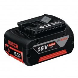 Bateria GBA 18V 4,0AH...