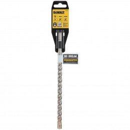 BROCA DEWALT SDS PLUS 1/2 X...
