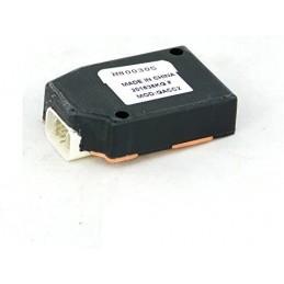 MODULO ELECT P/DWP849X -...