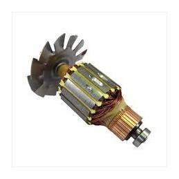INDUCIDO 110-127V  P/GKS235 BOSCH - 1619P06065