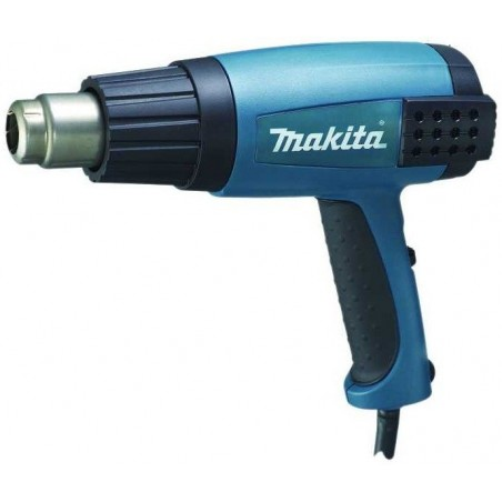 PISTOLA DE CALOR MAKITA 1500 WATTS HG6020
