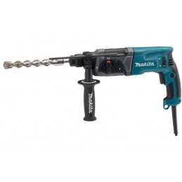 KIT ROTOMARTILLO MAKITA SDS...