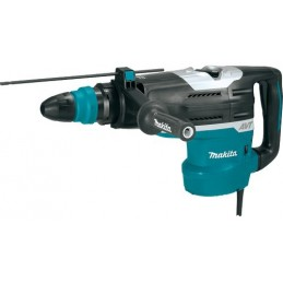 ROTOMARTILLO MAKITA 2 PULG...