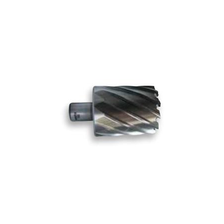 BROCA ANULAR 9/16 X 1 PULG P/HB500 MAKITA US9/16X1