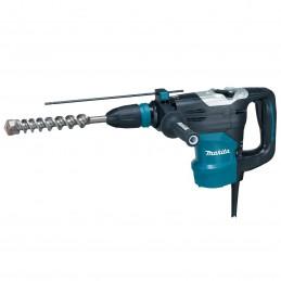 ROTOMARTILLO SDS MAX  1-9/16 PULG 6.2 KGS.MAKITA HR4003C