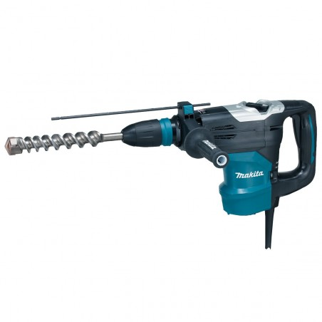 ROTOMARTILLO SDS MAX  1-9/16 PULG 6.2 KGS.MAKITA HR4003C