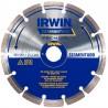 DISCO DIAMANTADO 7 SEGMENTADO IRWIN IW8947