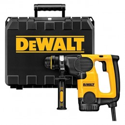 CINCELADOR DEWALT SDS PLUS...