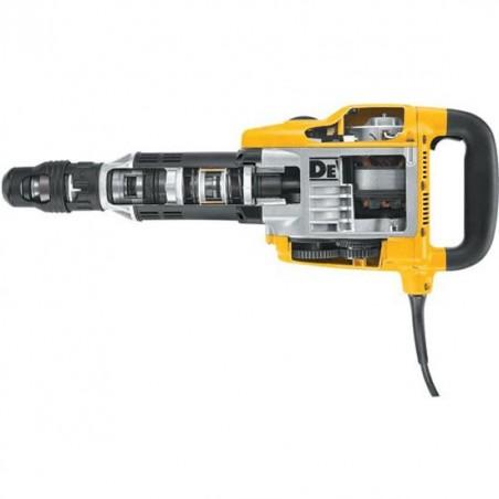 DEMOLEDOR SDS MAX 1500 W  25 J DEWALT D25901K