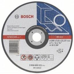 DISCO BOSCH...