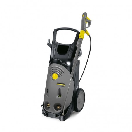HIDROLAVADORA PROFESIONAL 3 Ph 220 Vol. - KARCHER HD 10/25