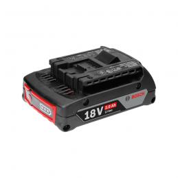Bateria GBA 18V 2.0Ah...