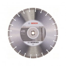 "DISCO DIAMANTADO BOSCH 14""..."