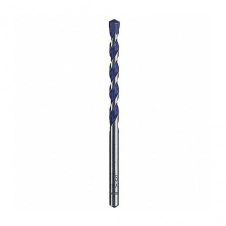 """BROCA CYL-S BLUE GRANITE TURBO 5/16""""X4""""X6"""" 2608588177"""