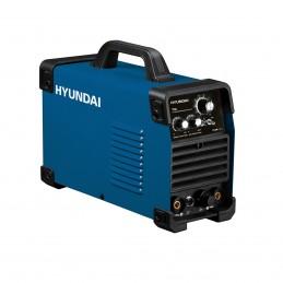 SOLDADOR HYUNDAI 200 AMP....