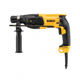 ROTOMARTILLO DEWALT 26MM...