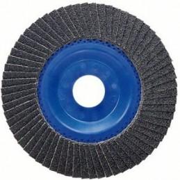 DISCO FLAP PLASTIC 4 1/2...