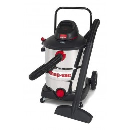 ASPIRADORA SHOP VAC USA 16...