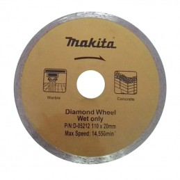 DISCO DIAMANT LISO MAKITA...