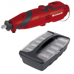 MOTOTOOL 135W EINHELL TH-MG...