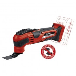 MULTIMAX INAL. EINHELL VARRITO