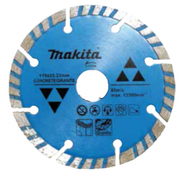 "ROTOMARTILLO SDS PLUS 1"", 0-1400 RPM, 18 VOL. ION LITHIUM 0-4.900 GPM,  ESTUCHE"